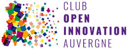 Club Open Innovation Auvergne